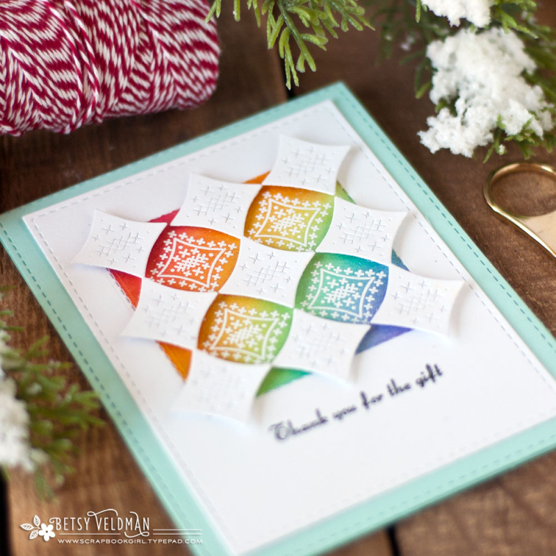 Sweet_stitching_Papertrey_Ink_rainbow3