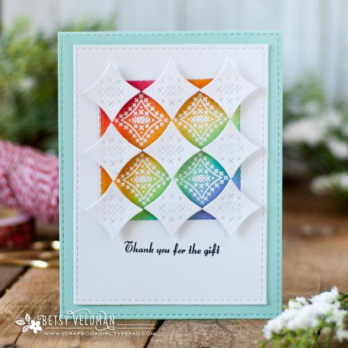 Sweet_stitching_Papertrey_Ink_rainbow1