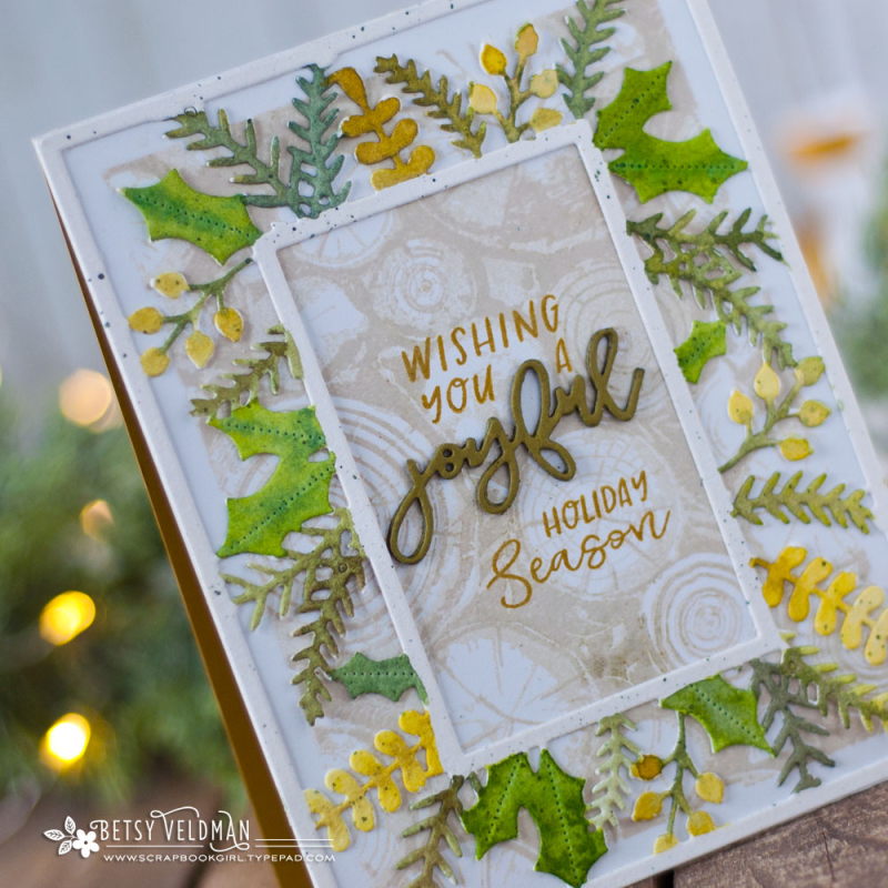 Words_to_Live_By_Joyful_Bold_Borders_Yuletide_Papertrey_Ink_2