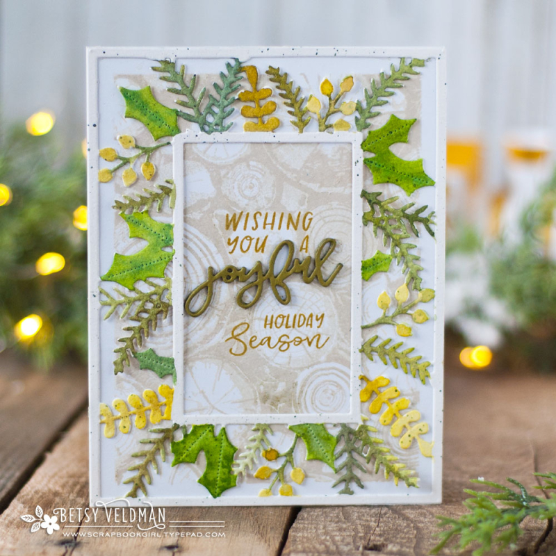 Words_to_Live_By_Joyful_Bold_Borders_Yuletide_Papertrey_Ink_1