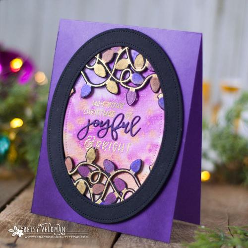 Corner_Adorner_September_Words_to_Live_By_Joyful_purple1