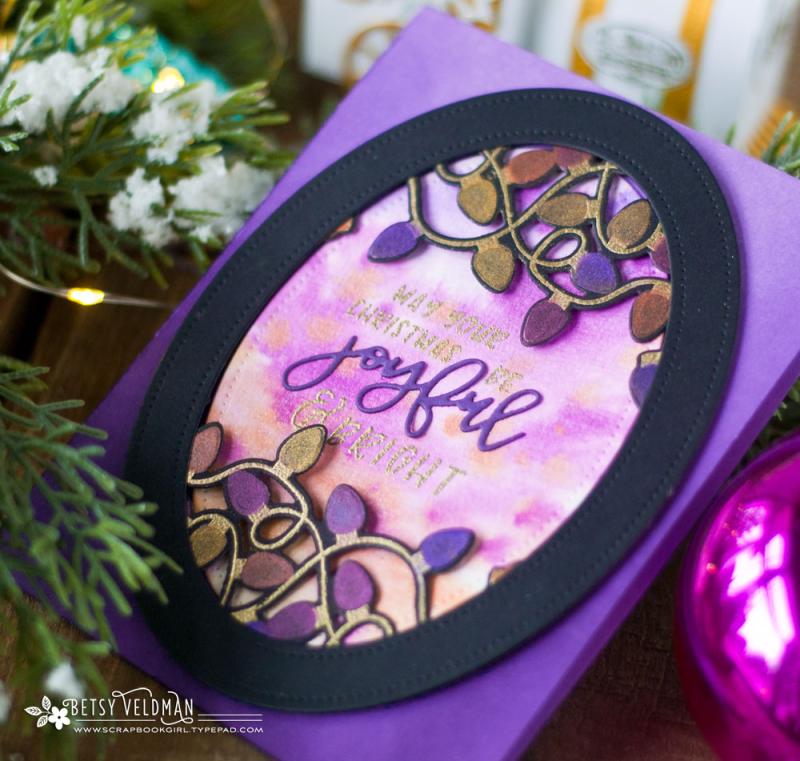 Corner_Adorner_September_Words_to_Live_By_Joyful_purple2