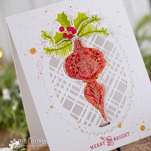 Shape_shifters_oval_ornament_seasonal_borders_winter_2