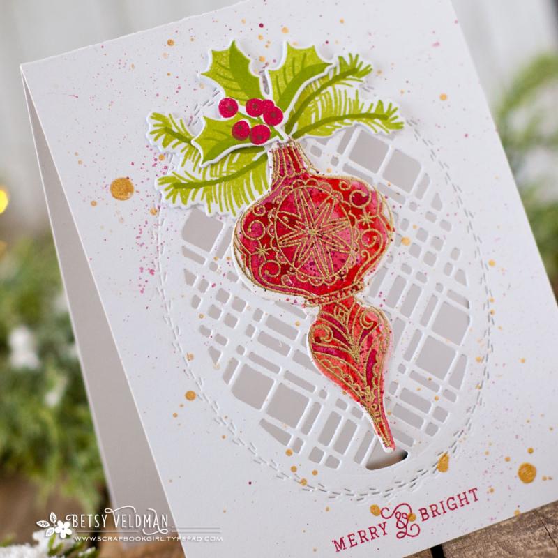 Shape_shifters_oval_ornament_seasonal_borders_winter_3