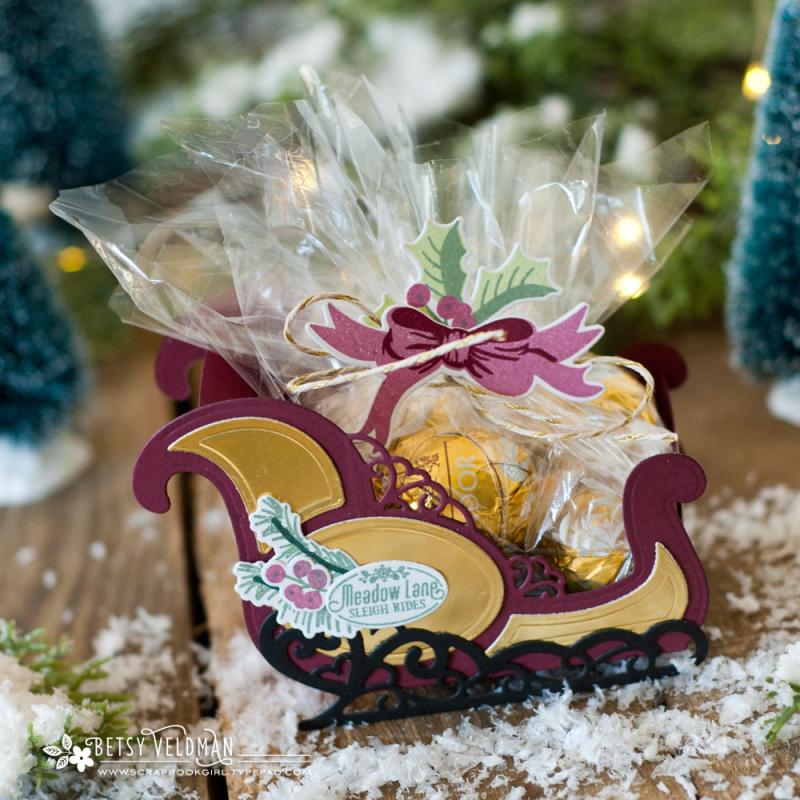 Dashing_through_the_snow_sleigh_gold_candy2