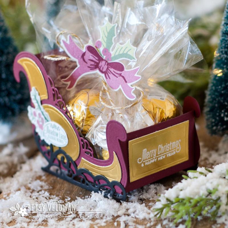 Dashing_through_the_snow_sleigh_gold_candy3