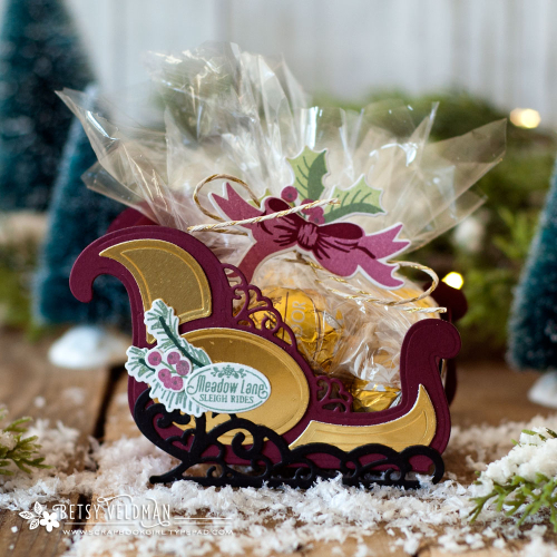 Dashing_through_the_snow_sleigh_gold_candy1