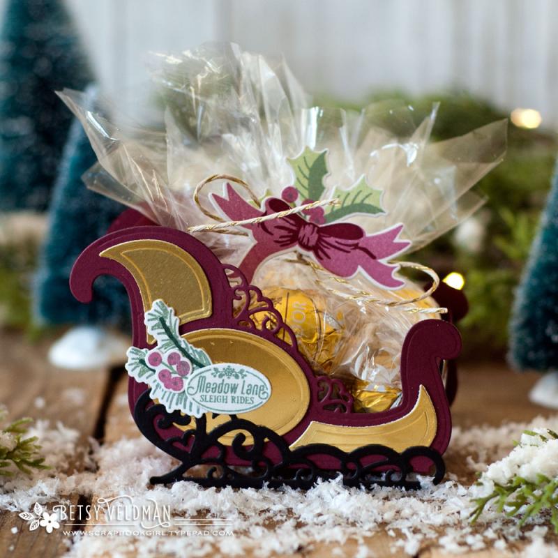 Dashing_through_the_snow_sleigh_gold_candy1