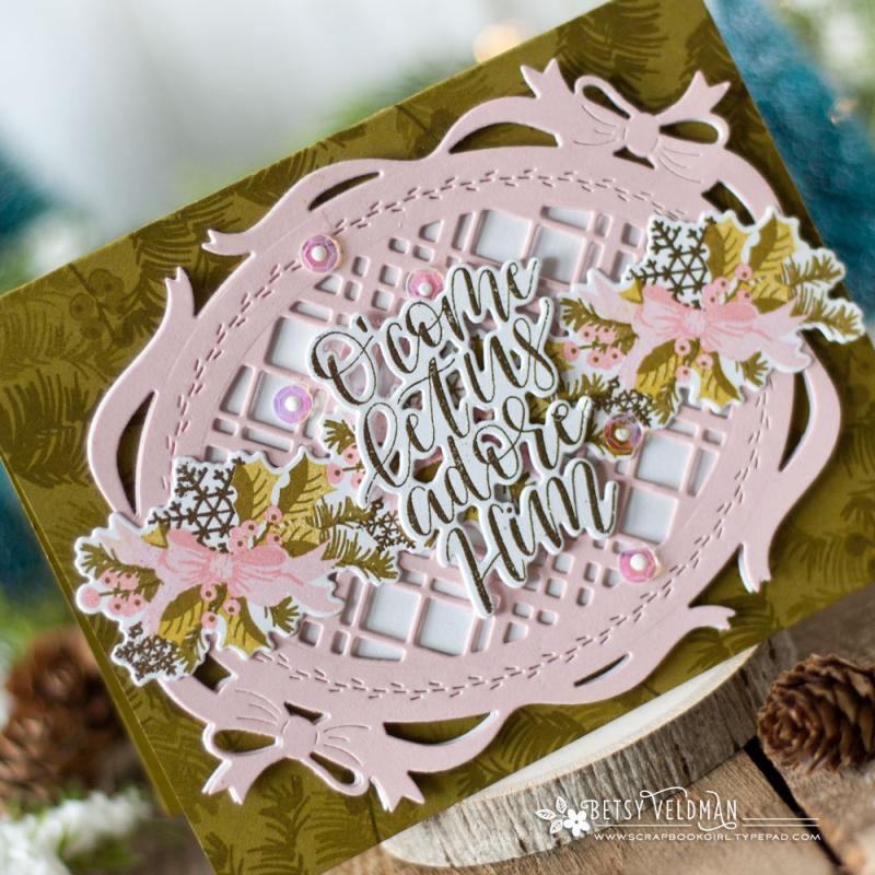 Seasonal_Borders_Winter_Penned_elegance_christmas_papertrey_ink_pink2