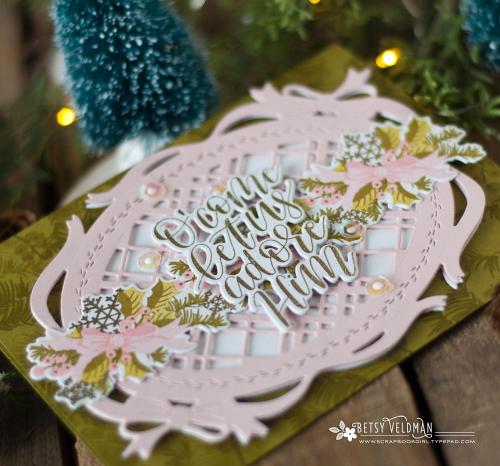 Seasonal_Borders_Winter_Penned_elegance_christmas_papertrey_ink_pink1