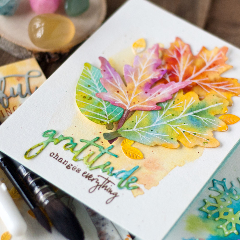 Watercolored-Diecuts-leaves4