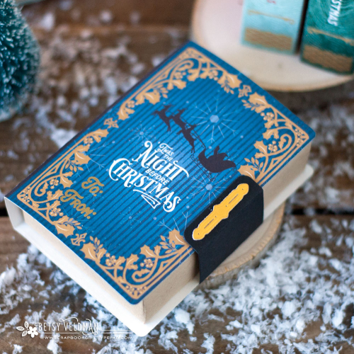 Fairy_Tale_Christmas_Make_It_Market_Boox_Boxes5