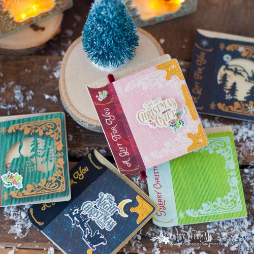 Fairy_Tale_Christmas_Make_It_Market_Book_Tags5
