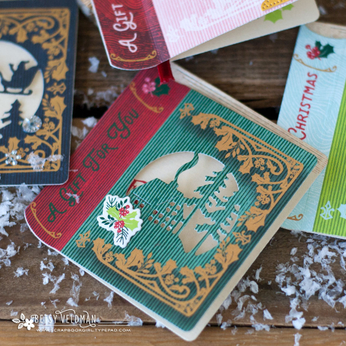Fairy_Tale_Christmas_Make_It_Market_Book_Tags5