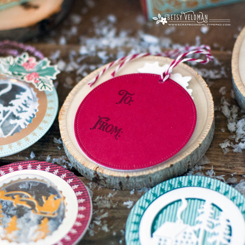 Fairy_Tale_Christmas_Make_It_Market_Round_Tags11