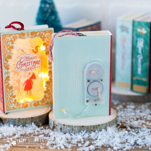 Fairy_Tale_Christmas_Make_It_Market_Lighted_Ornaments11