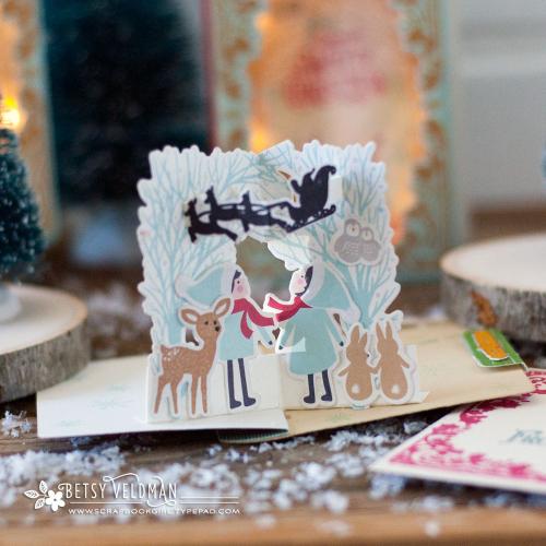 Fairy_Tale_Christmas_Make_It_Market_Pop_Up_small8