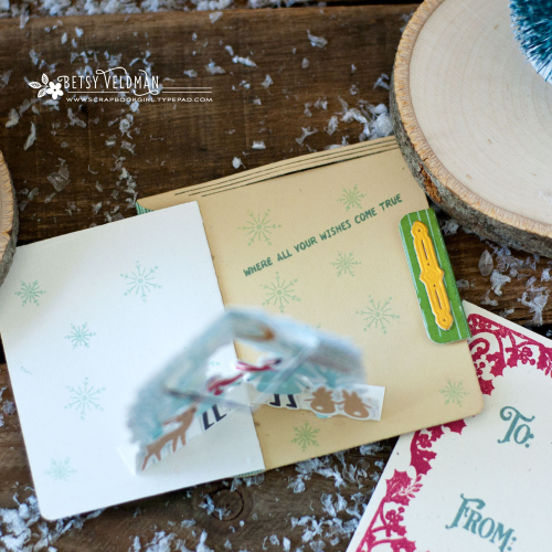 Fairy_Tale_Christmas_Make_It_Market_Pop_Up_small8