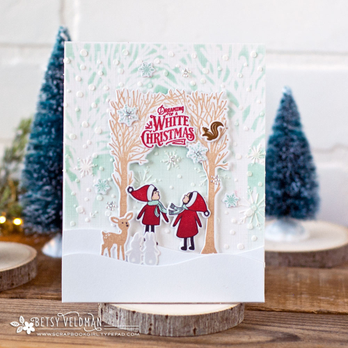 Fairy_Tale_Christmas_Make_It_Market_Dreaming_Card1