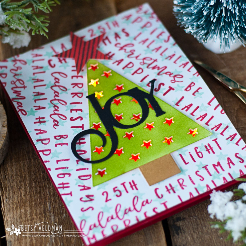 Twinkling_Trees_Papertrey_Ink_Lighted_card_3