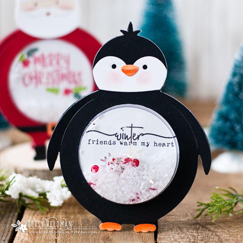 Potbellies_Penguin_Santa_Papertrey_Ink_shaker_cards_4