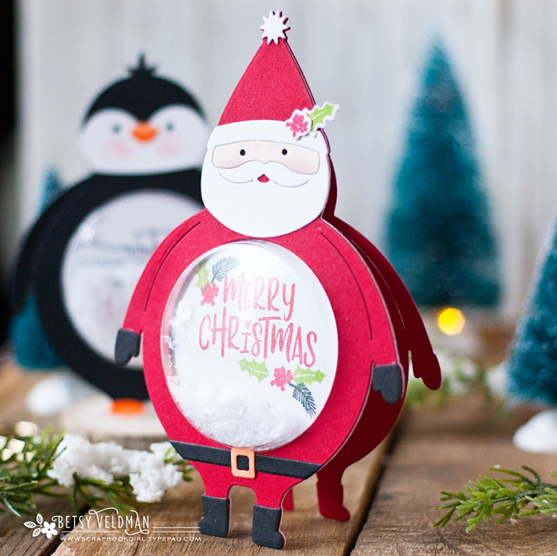 Potbellies_Penguin_Santa_Papertrey_Ink_shaker_cards_2