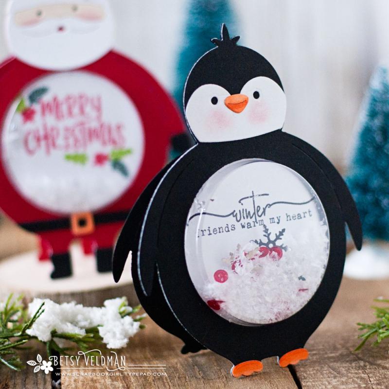Potbellies_Penguin_Santa_Papertrey_Ink_shaker_cards_5