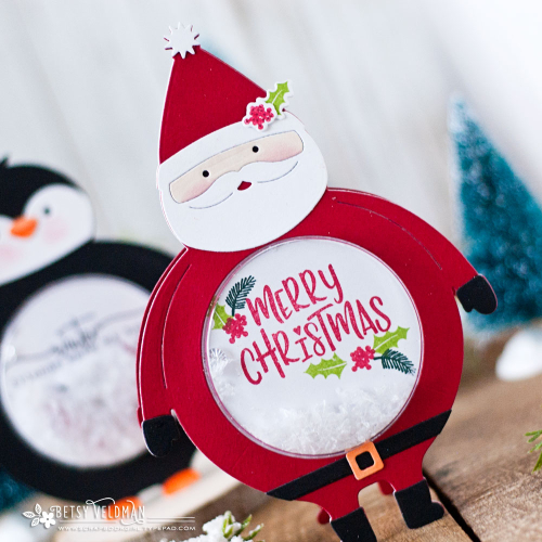 Potbellies_Penguin_Santa_Papertrey_Ink_shaker_cards_1