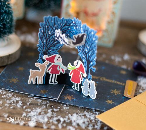 Fairy_Tale_Christmas_Make_It_Market_Pop_Up_blue6