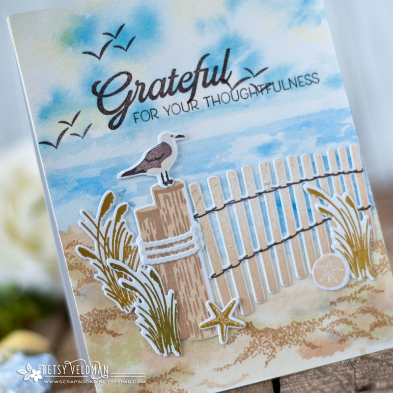 Papertrey_Ink_Fence_Line_Summer_Never_Enough_Thanks_4