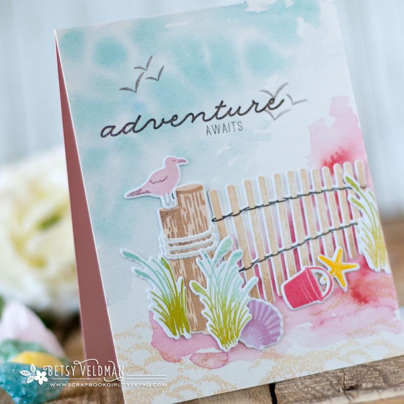 Papertrey_Ink_Fence_Line_Summer_Pastel2