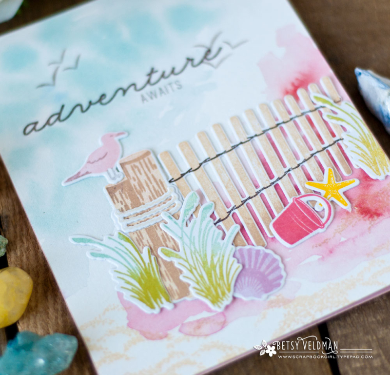 Papertrey_Ink_Fence_Line_Summer_Pastel_5