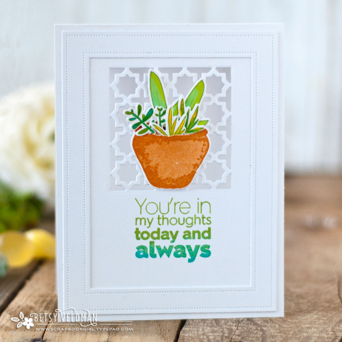 Papertrey_Ink_Ombre_Sentiments_Pierced_Frames_1