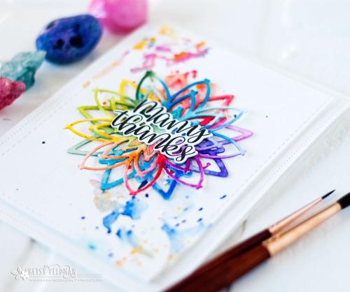 Delicates_Penned_Elegance_II_Papertrey_Ink_4