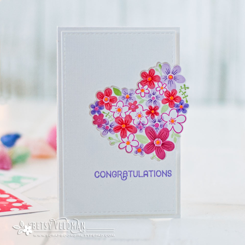Love_In_Bloom_Papertrey_Ink_1