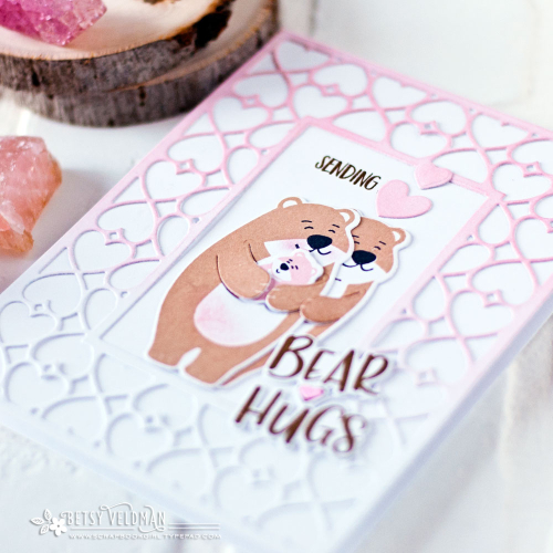 Bear_Hugs_Bold_Borders_Hearts_Papertrey_Ink_Baby_4