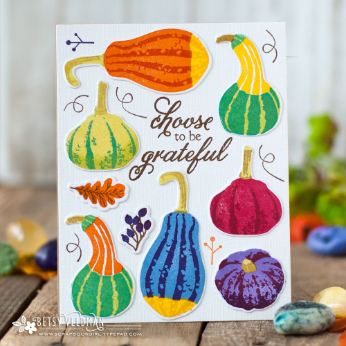 Simply_Gourd-eous_Papertrey_Ink_Grateful1