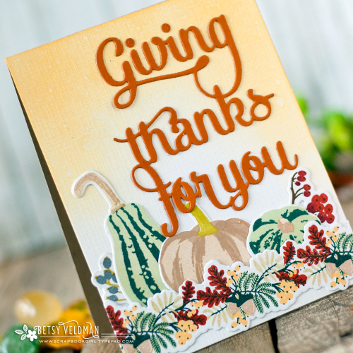 Simply_Gourd-eous_Say_It_Simply_Giving_Thanks_3