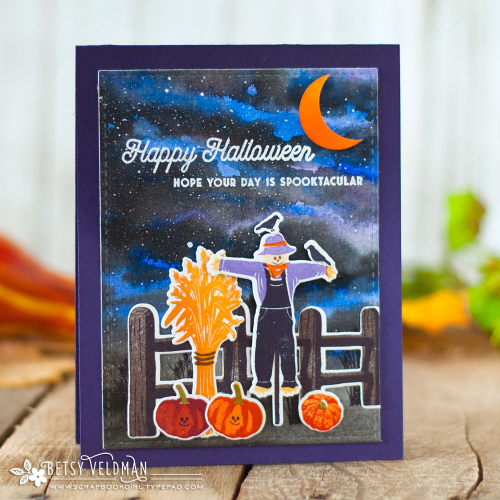 Fence_Line_Autumn_Sentiment_Staples_Halloween_Papertrey_Ink_5