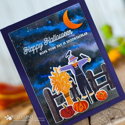 Fence_Line_Autumn_Sentiment_Staples_Halloween_Papertrey_Ink_5