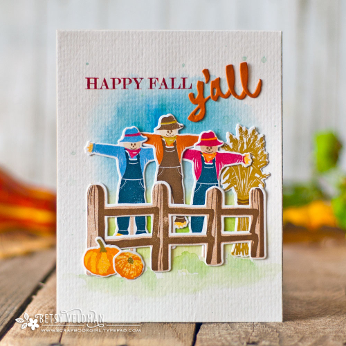 Fence_Line_Autumn_Papertrey_Ink_Scarecrow1