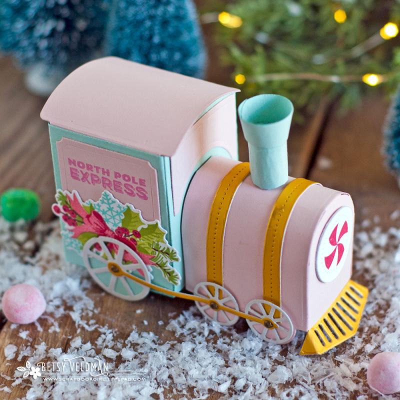 Dashing_Through_the_snow_train_pink4