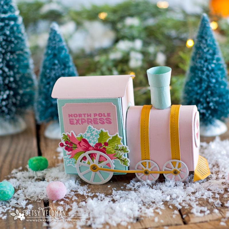 Dashing_Through_the_snow_train_pink2
