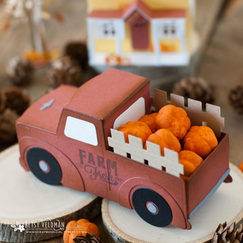 Dashing_through_the_snow_pickup_autumn_pumpkins_papertrey_ink_3
