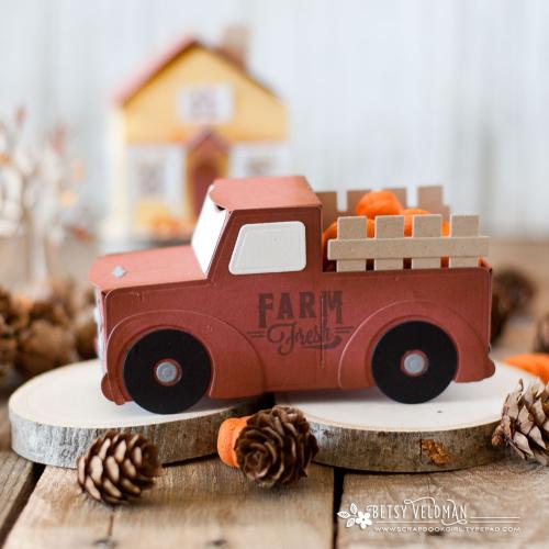 Dashing_through_the_snow_pickup_birthday_gift_card_Papertrey_Ink_4