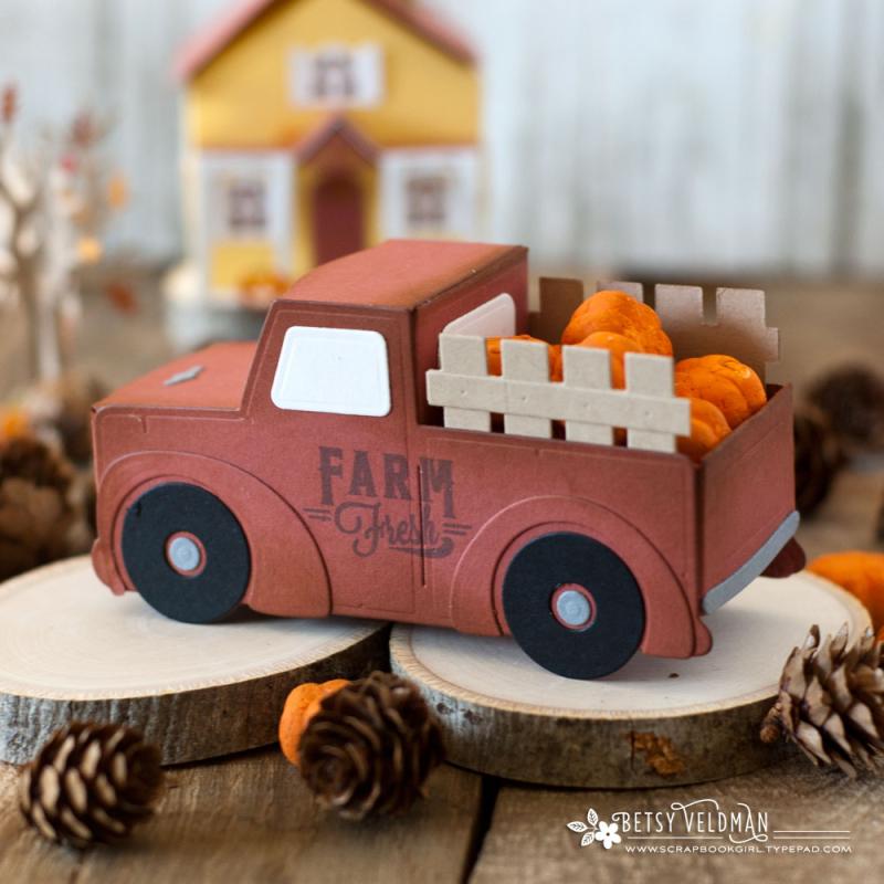 Dashing_through_the_snow_pickup_autumn_pumpkins_papertrey_ink_2