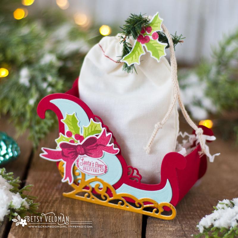 Dashing_through_the_snow_sleigh_papertrey_ink_5