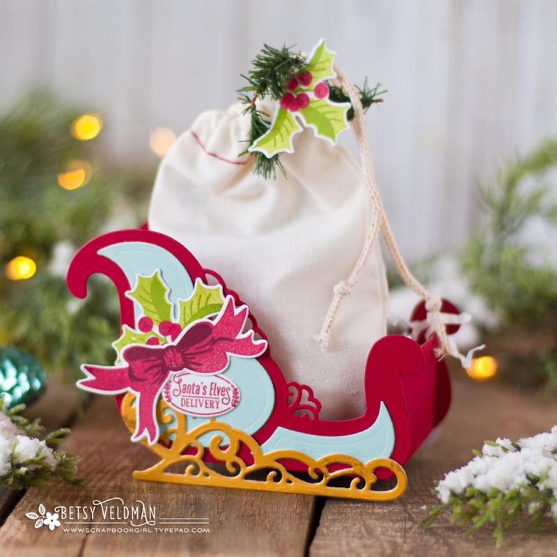 Dashing_through_the_snow_sleigh_papertrey_ink_6
