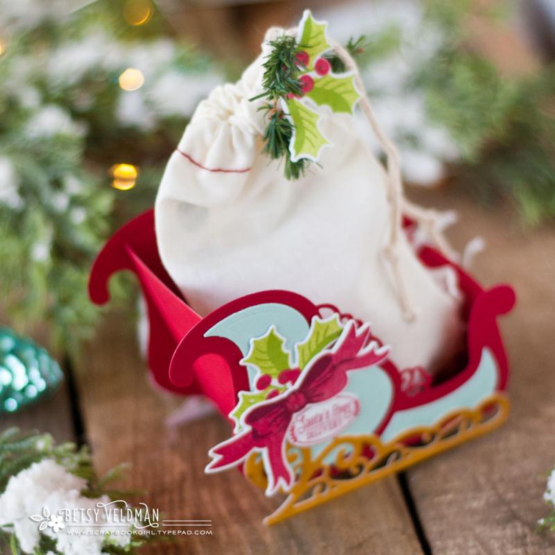 Dashing_through_the_snow_sleigh_papertrey_ink_4