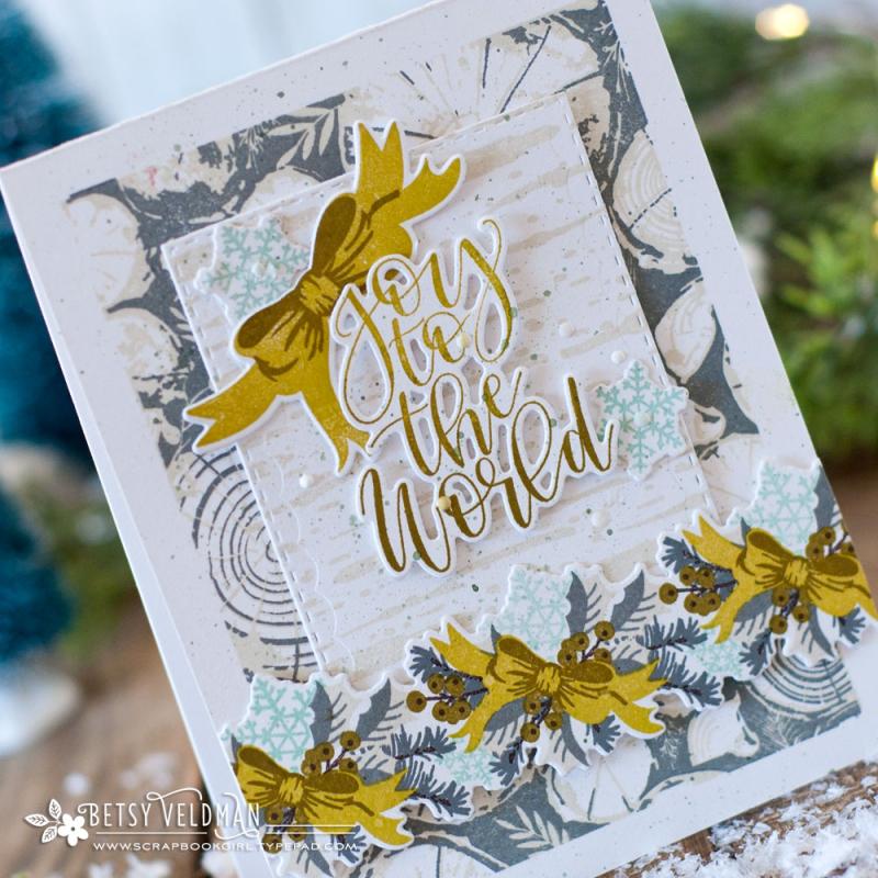 Seasonal_Borders_Winter_Penned_Elegance_Christmas_Papertrey_Ink_Wood_Slices_2